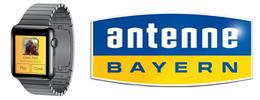 antenne-bayern_apple-watch-small