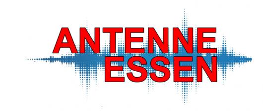 antenne_essen-800