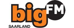bigFM-Saarland-small