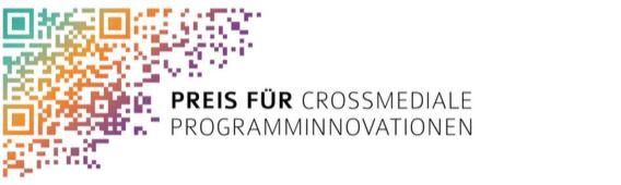 preis-innovative-programmideen-big