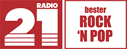 radio21-rocknpop-small