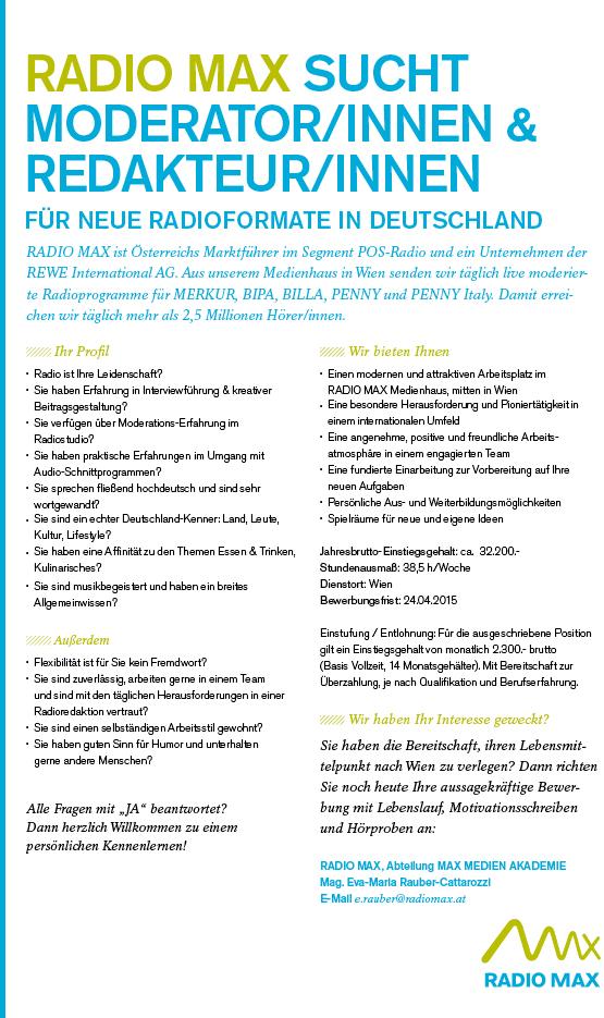 accept. interesting theme, Partnersuche Steinhöfel Demnitz finde deinen Traumpartner opinion you commit error