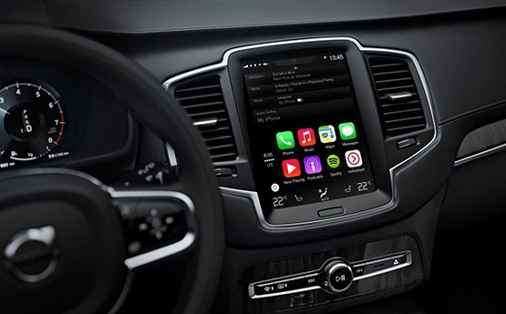 radioplayer-apple-car-play-555