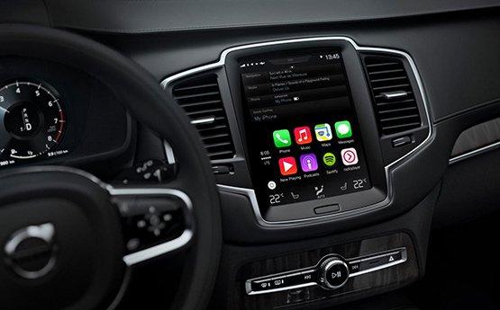 radioplayer-apple-car-play-555