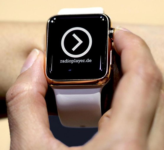 radioplayer-apple-watch-555