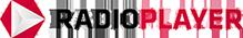 Radioplayer Österreich Logo