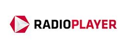 radioplayer-oesterreich-small