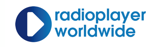 radioplayer-worldwide-big