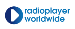 radioplayer-worldwide-small