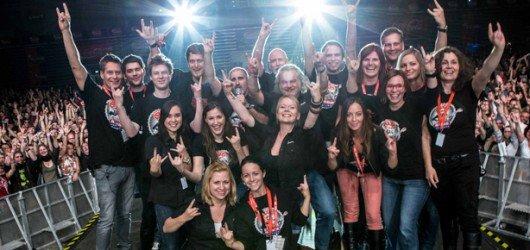 rockantenne-team-ma2015r1