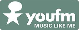 youfm_Logo_P5555C_RGB_small