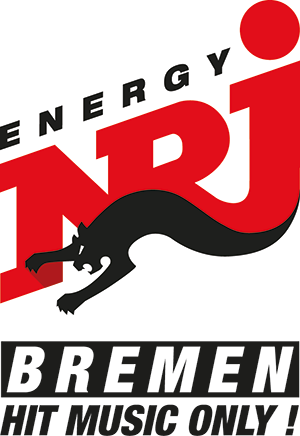 ENERGY-Bremen-400