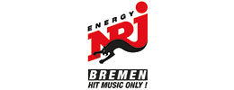 ENERGY-Bremen-small