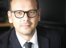 Ingo Tölle (Radio NRW)