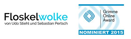 Grimme-Award-Floskelwolke-big2