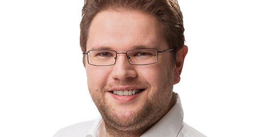 Timo_Hartmann (Bild: LandesWelle_Thüringen)
