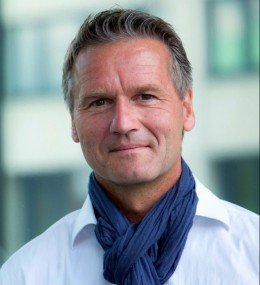 Michael Mennicken (Bild: ©FM Online Factory)