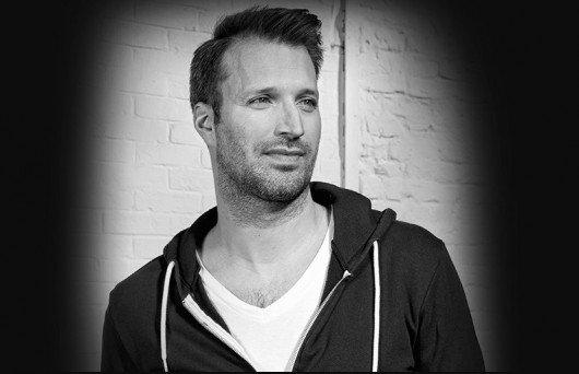 Sebastian Radke starb im Alter von 40 Jahren (Bild: 98.8 KISS FM)