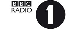 bbc-radio1-small