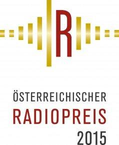 Österreichischer Radiopreis 2015
