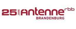 25_Jahre_Antenne_Brandenburg-small