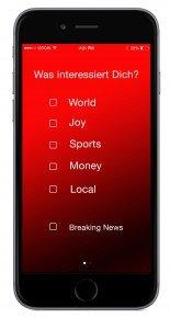 App-02A-Personalisierung