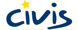CIVIS-Logo-2015-small