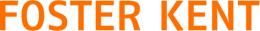 FosterKent_logo_RGB_web-555