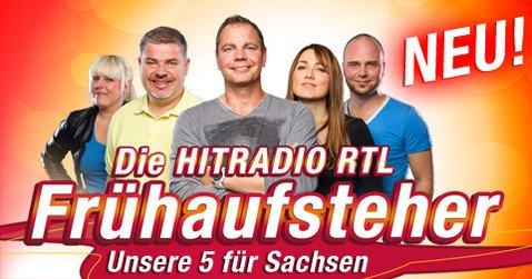 HITRADIO-RTL-Fruehaufsteher