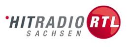 Hitradio-RTL-small