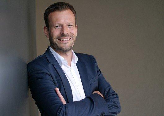 Johannes Ott wechselt von Antenne Bayern als neuer PD zu Radio Gong 96,3