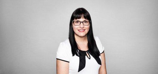 Sandra Kubo