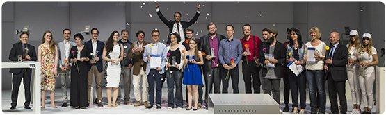 LFK-Memdienpreis-2015-Preistraeger-Gruppenfoto-big