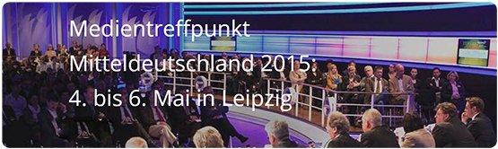 Bild: © Medientreffpunkt.de