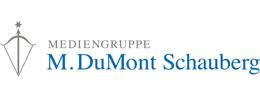 Mediengruppe-M-DuMont-Schauberg-small