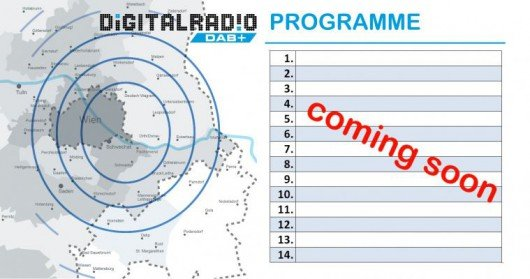 Programmtable_Chart_2