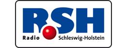 RSH-Logo-2015-small