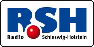 RSH-Logo-300