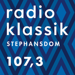 radio klassik Stephandom