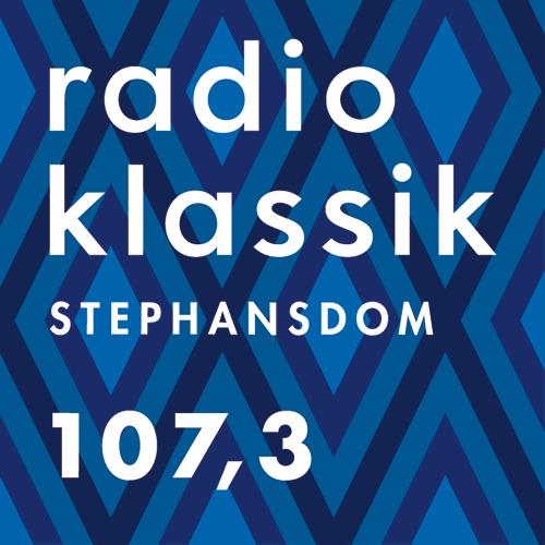 Radio-Klassik-Logo-500