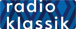Radio-Klassik-Logo-small