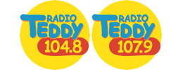 Radio-Teddy-Bremen-small