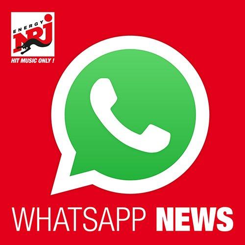 Whatsapp_Facebook-ENERGY-500