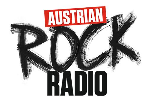 austrian-rock-radio-logo
