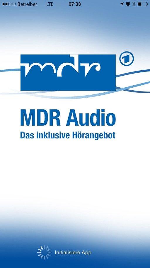 mdraudioapp108_v-standardBig_zc-3ad1f7a1