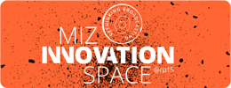 miz-innovationspace-at-rp15-small