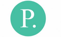 phonicle-logo