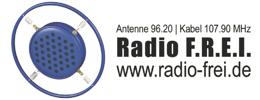 radio-frei-erfurt-small