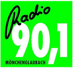 radio90-1-MG-300