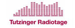 Tutzinger Radiotage